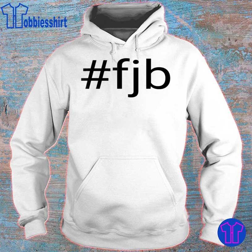 Anti Biden FJB Pro American Shirt hoodie