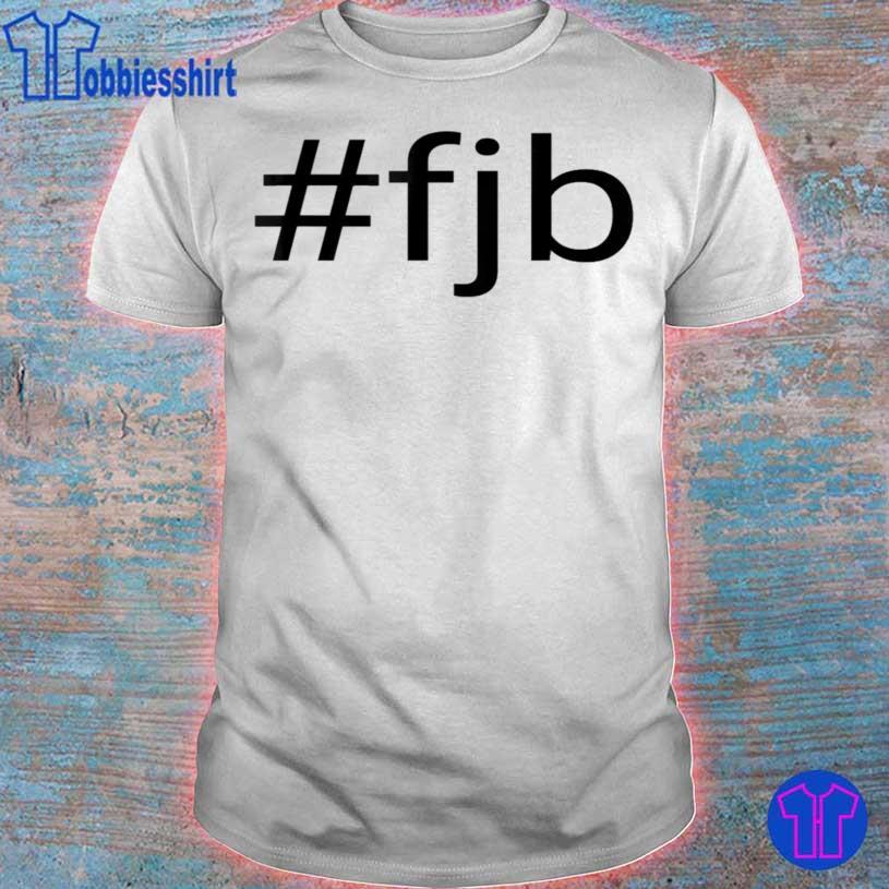 Anti Biden FJB Pro American Shirt