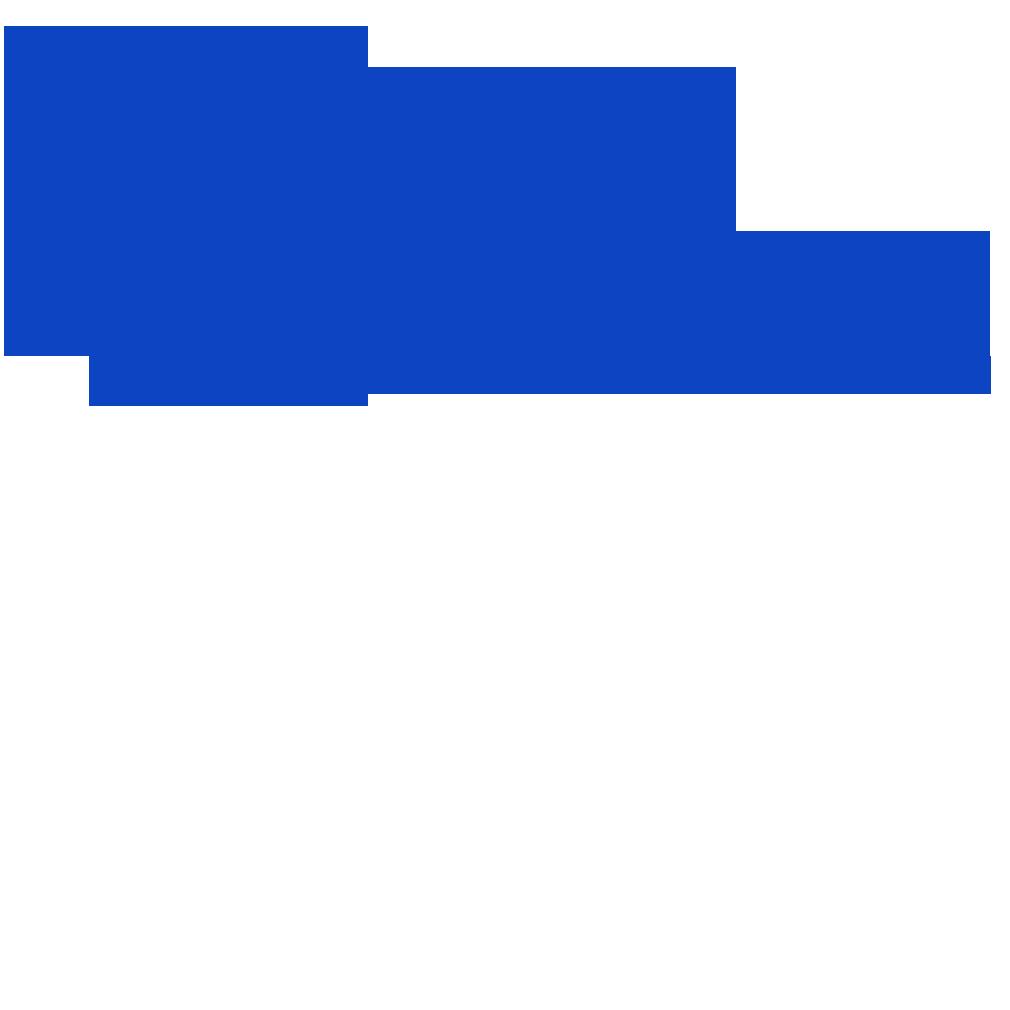 Hobbiesshirt