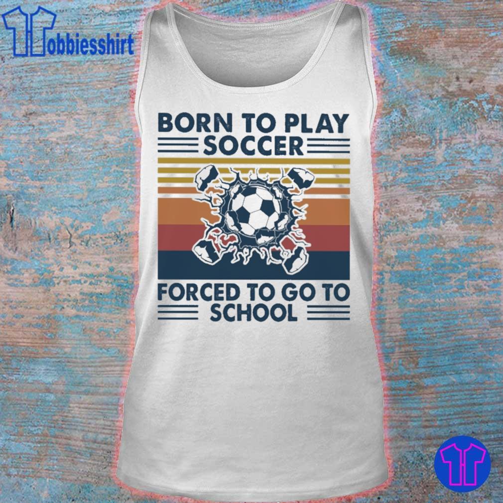I Play Heavy Metal Unisex Toddler Baseball Jersey Contrast 3//4 Sleeves Tee