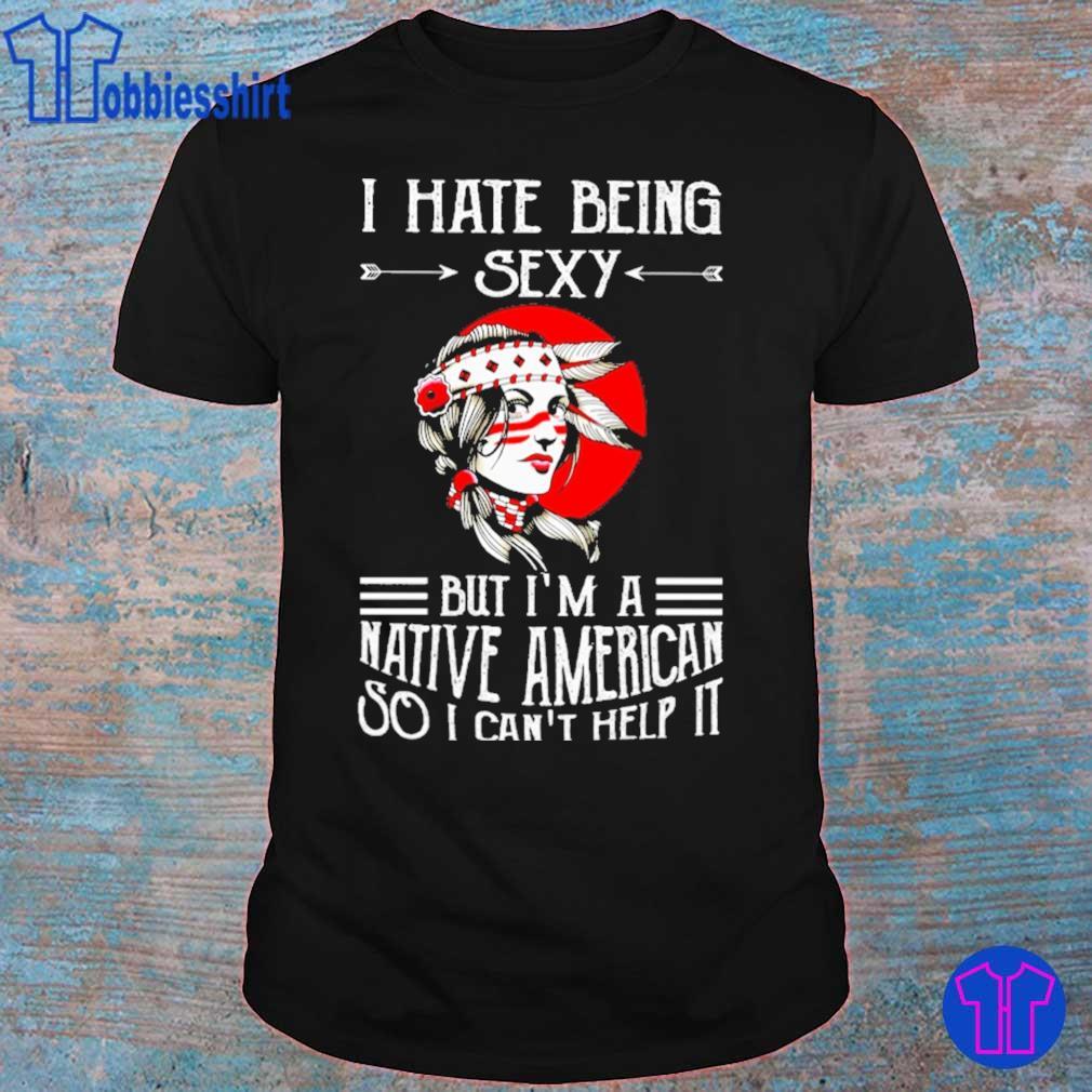 Avis N Adventure Time Mens 3//4 Sleeve Raglan Baseball T Shirt Black