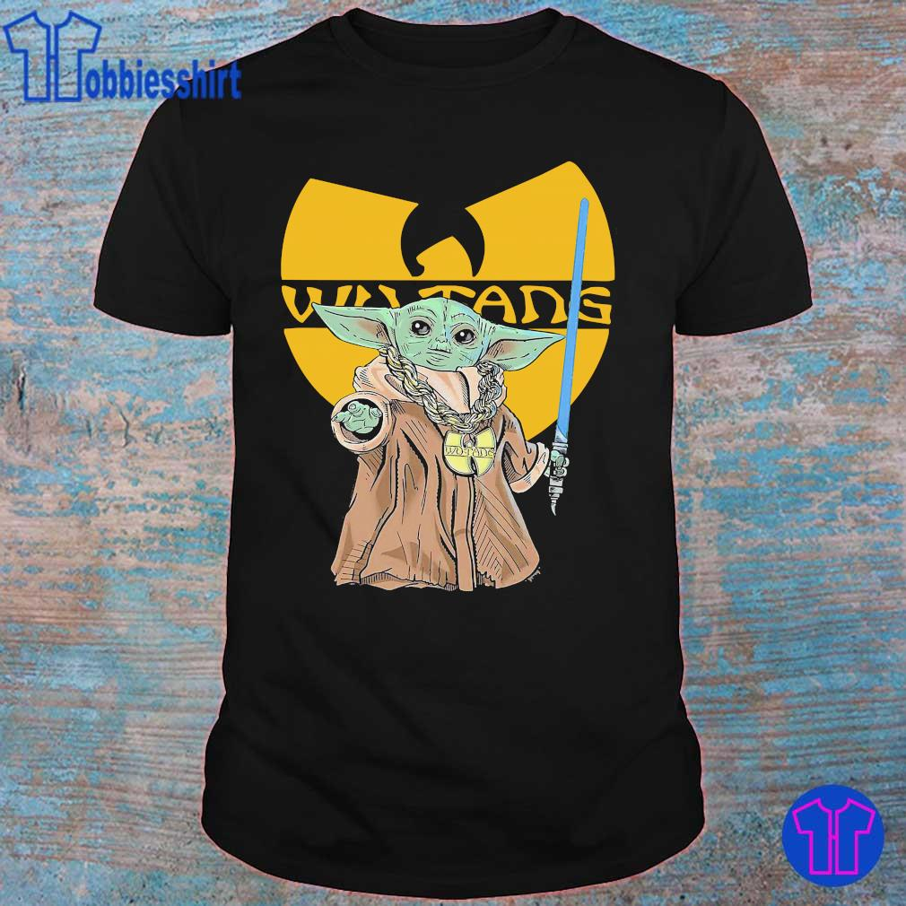 Baby Yoda Hug Pumbkin Happy Halloween Shirt Hoodie Sweater Long Sleeve And Tank Top