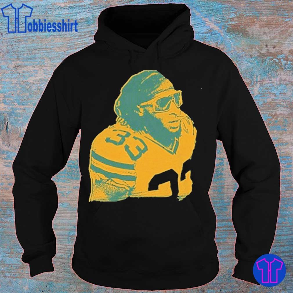 AJ SUNGLASSES 33 SHIRT hoodie
