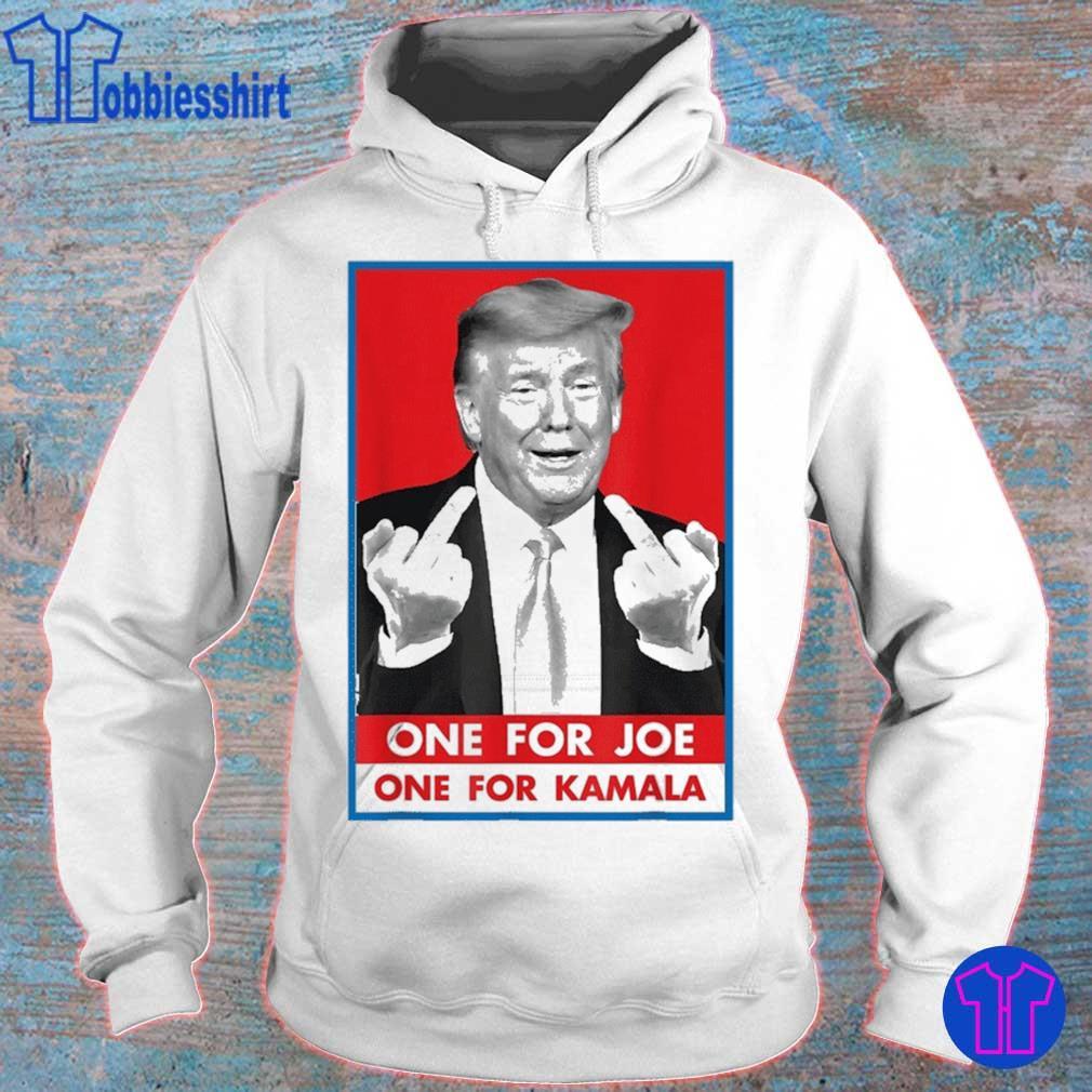 TRUMP 2020 Election Pro Donald Republican Party Conservative Shirt hoodie